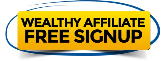 Wealthy Affiliate Free Membership Sign Up